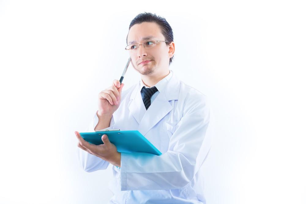 名医が教える!『がんは9割予防できる』 お茶&検診 バイキング