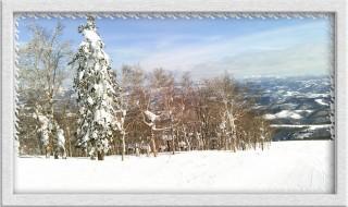 トップシーズン~春スキーまでスノーボードに最適な『インハビタント&ゲレンデでオシャレ小物』日焼け&吹雪対策!