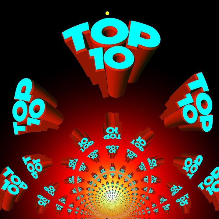 女性誌Martによる【今年流行るものベスト10】とろけるきなこ&燻製 ヒルナンデス