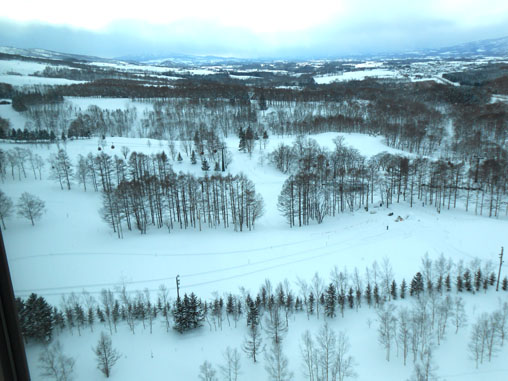 rusutu-westin-scenery2