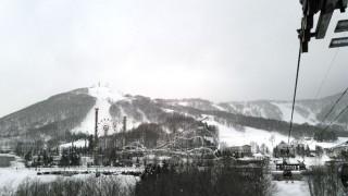 SPG(スターウッドプリファードゲスト)で北海道をお得にスキー&スノーボード&ゴルフ