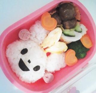 【ヒルナンデス!】達人主婦が教えるお弁当アレンジ 玉子焼き&天津丼&リゾット