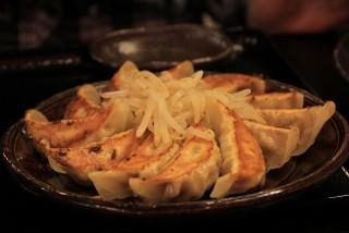 『サイゲン大介』有名店の肉汁餃子を再現パリパリの焼き方は?【得する人損する人】