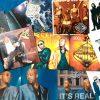 【洋楽 R&B 90年代 男性】 JODECIそしてK-Ci & JoJo至極のハーモニーを(動画付き)