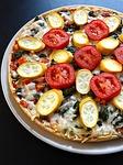ピザ インスタグラム ブランチ