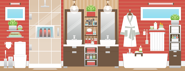 【ヒルナンデス】キッチン・お掃除・インテリアグッズを『無印・フランフラン・ベルメゾン』が紹介