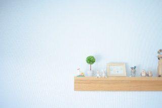 【ヒルナンデス】無印良品の定番便利グッズ!スパポーチ&キッチンタイマー&携帯ハンガーetc