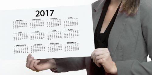 マツコの知らない世界 カレンダー