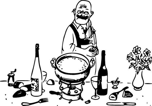 【月曜から夜ふかし】マツコ・村上絶賛!レジェンド松下の調理グッズ プレスリッド(ラップ)etc