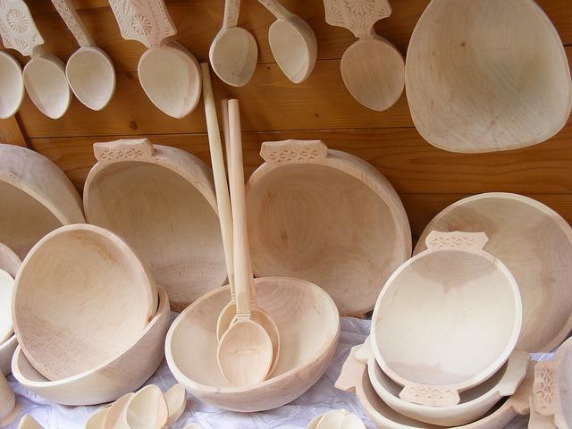 【ヒルナンデス|キッチン時短グッズ】かっぱ橋で茹で卵!?ピーラーやボウルが便利に進化!