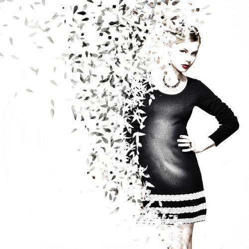 ティティベイト(titivate)洋服通販
