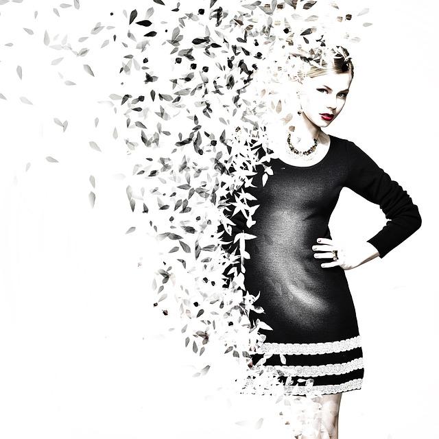 【レディースファッション通販】30~40代にティティベイト(titivate)の洋服はどう映る?実際に着てみた!