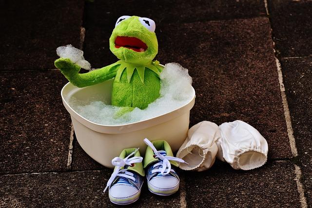 【ヒルナンデス 最新入浴剤】セレブに人気の発汗!冷え性対策!泡風呂やアイスクリームのバスソルト
