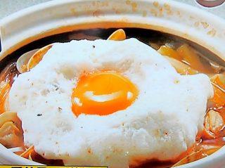 【得する人損する人】冷凍うどんでブイヤベース風鍋焼きうどんのレシピ『家事えもんもビックリの味の秘密』