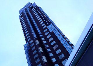 【星野リゾート トマム|朝食バイキングで雲海も!?】おすすめはリゾナーレ32階でプラチナムな朝!