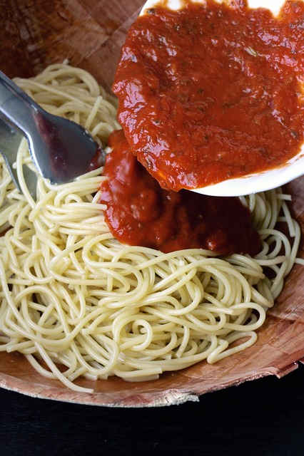 【マツコの知らない世界|パスタソース】ミートソースやピエトロ・炊き込みご飯!アレンジ料理レシピも