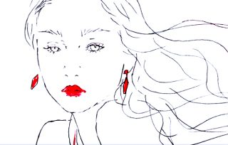 セシルのもくろみ 吉瀬美智子・伊藤歩の衣装『ワンピースやスカート・バッグなど大人ファッションが素敵』