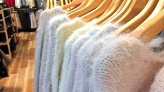 【地味にスゴイ!DX 本田翼の衣装】ニットやネックレス・ブラウスなどスペシャルドラマのお洋服