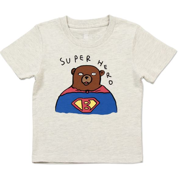 篠原涼子 Tシャツ
