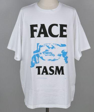 篠原涼子さんのTシャツ