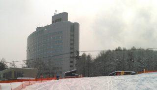 【新富良野プリンスホテル お部屋の口コミ&レビュー】激安北海道スキーツアーも!