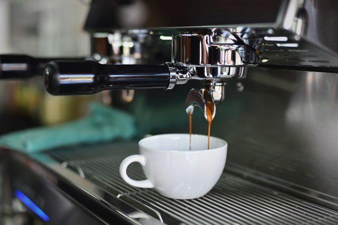 マツコの知らない世界 コーヒーメーカー&ミル
