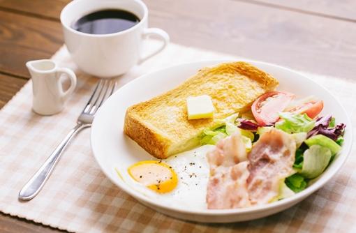 金スマ 医者が教える食事術2 朝食 ダイエット