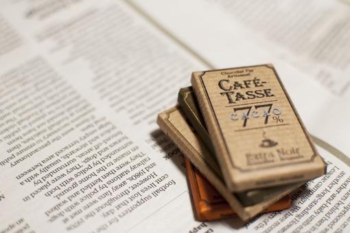 金スマ 医者が教える食事術2 チョコレート
