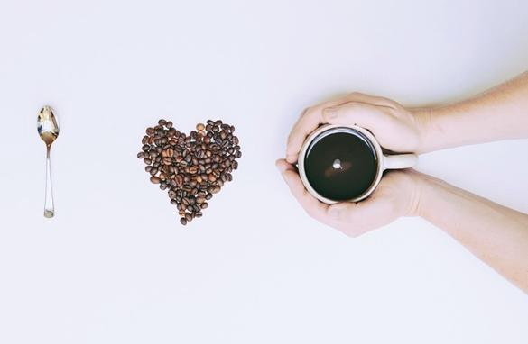 まいたけ茶 コーヒー豆 得する人損する人  ラクやせ 得損 ダイエット