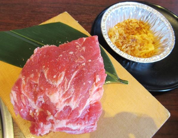 牛角ビュッフェ 焼肉食べ放題 熟成赤身ステーキ  時間 オープン ランチ