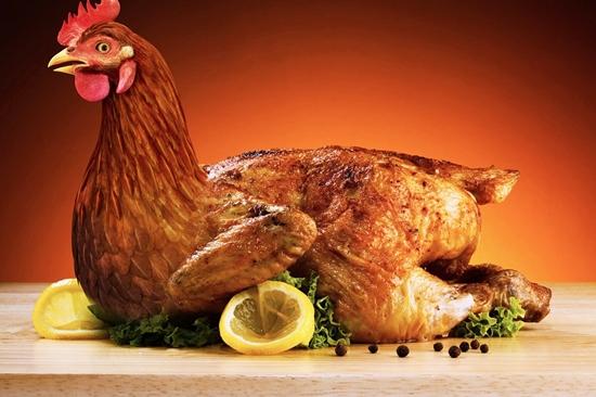 この差って何ですか 肉の健康効果 とり肉 体脂肪 疲労 筋力