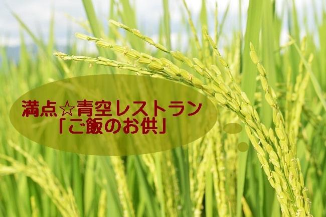 満点 青空レストラン ご飯のお供 お取り寄せ 通販 宮川大輔