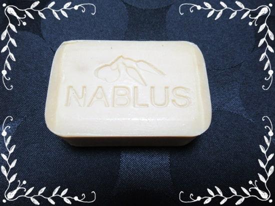 ナーブルソープ 石鹸 オーガニック ナチュラルコスメ 効果 口コミ 毛穴 洗顔 ツヤ肌