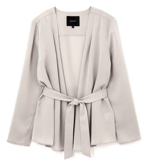 スーツ 中村アンの衣装 ジャケット