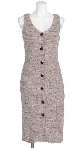 スーツ 中村アンの洋服 ワンピース ファッション