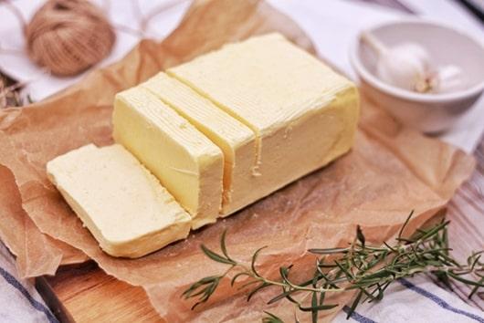 金スマ 医者が教える食事術3 バター 糖質 脂肪燃焼