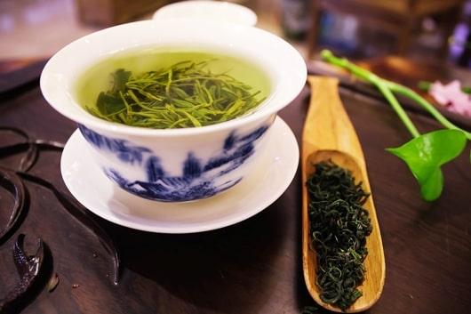 金スマ 医者が教える食事術3 緑茶 中居正広 糖質 ダイエット