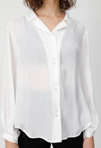 初めて恋をした日に読む話 深田恭子 衣装 はじこい 白のブラウス 洋服 ファッション ブランド