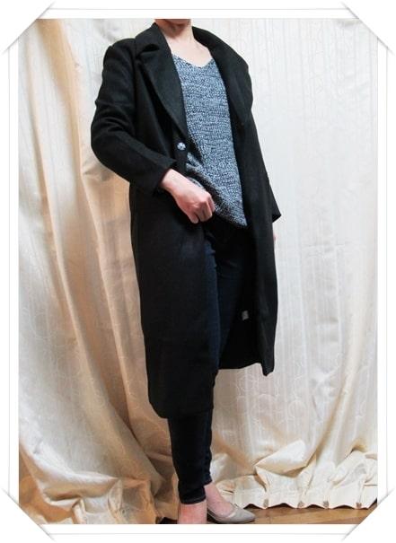 Taidobuy タイドバイ 洋服 安い 大丈夫 クーポンコード セール情報 コートレビュー ファッション ワンピース ブラウス スカート