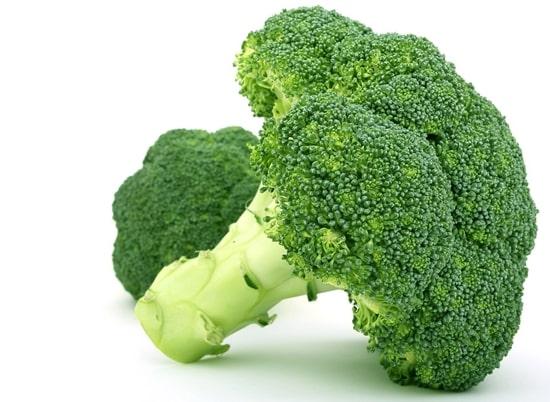 ブロッコリー 金スマ その調理、9割の栄養捨ててます 中居正広 調理法 食べ方 アンチエイジング