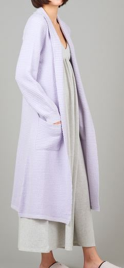 パジャマ わた定 わたし、定時で帰ります 衣装 洋服 吉高由里子