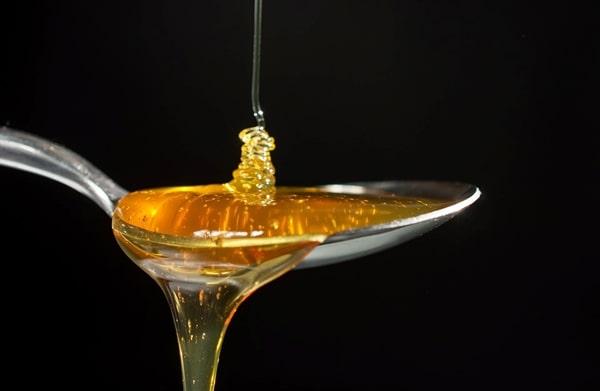 金スマ 医者が教える食事術 蜂蜜 お酒 二日酔い